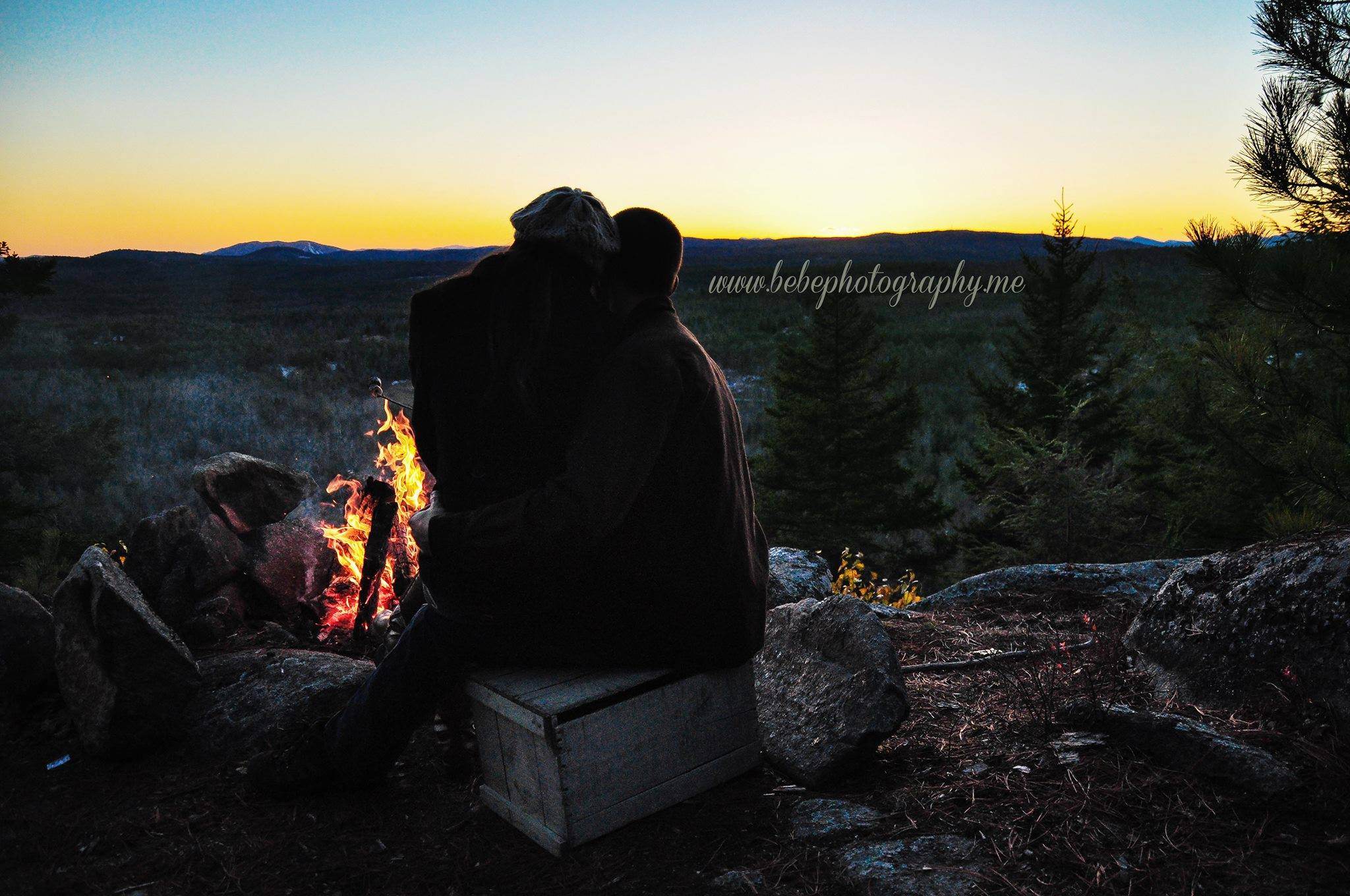 Wedding Venue In Maine