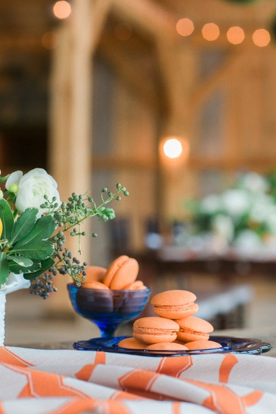 Maine Wedding Photos