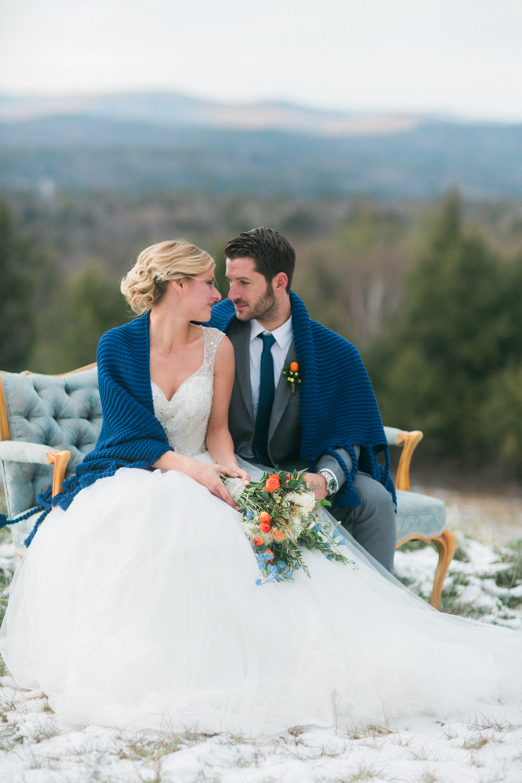 Maine Wedding Ideas