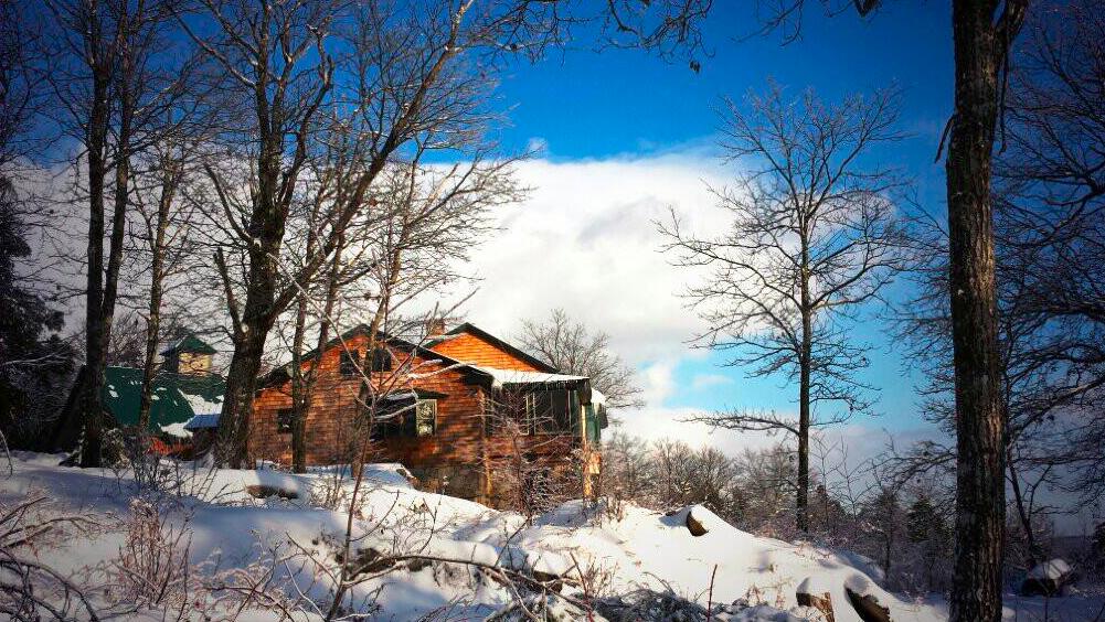 Granite Ridge Estate