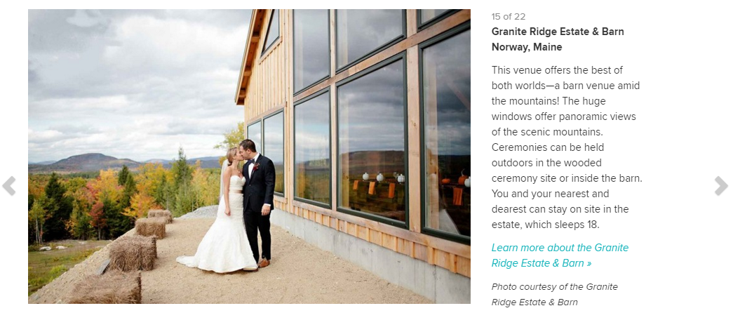 Wedding_Wire_Mountain_Pic.png