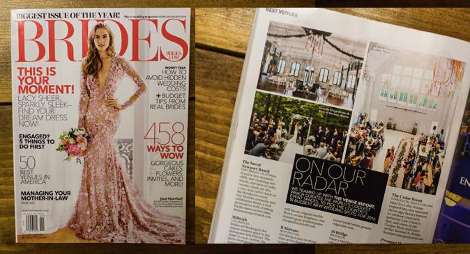Brides_Magazine_FB_Cover.png