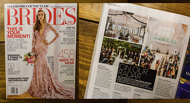 Brides_Magazine_FB_Cover.png