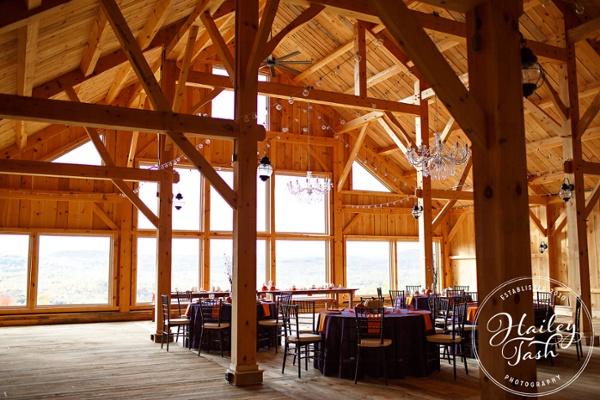 Maine wedding venue october wedding photos maine wedding venue junglespirit Gallery