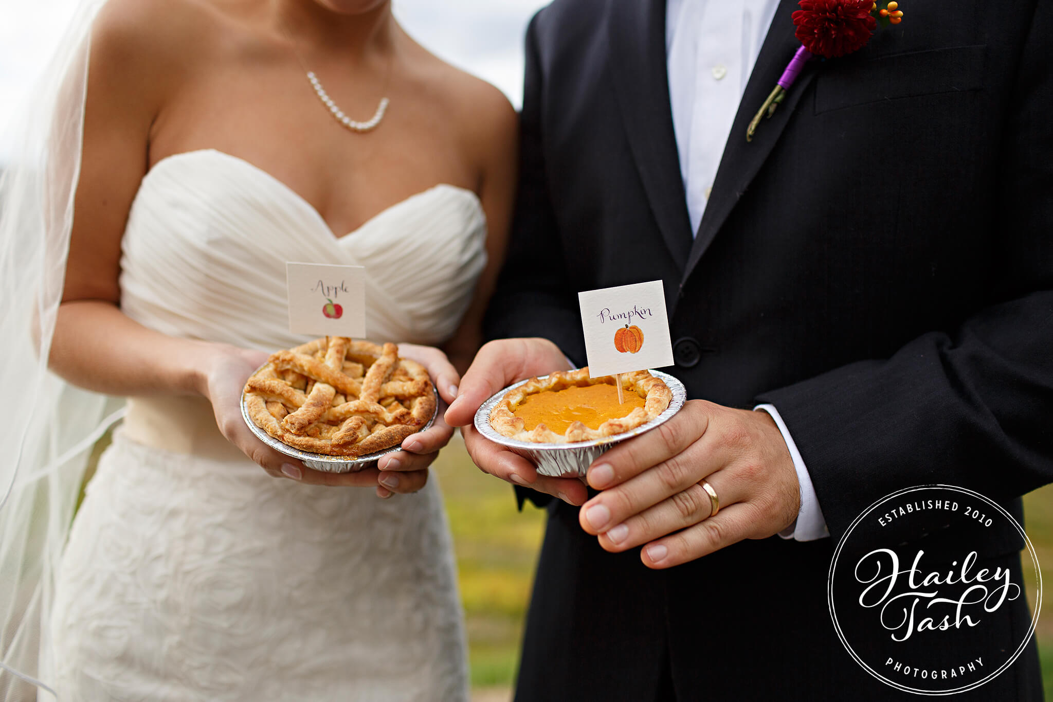 Barn Wedding Venue in Maine
