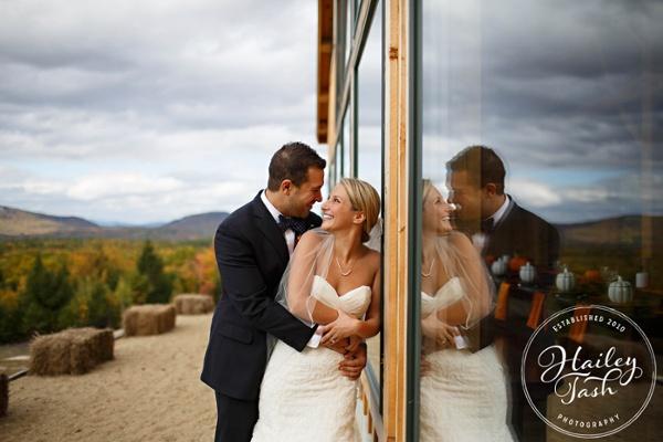 Best Barn Wedding Venue