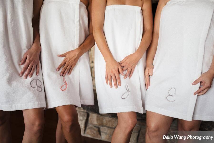 Brides Maies Ideas