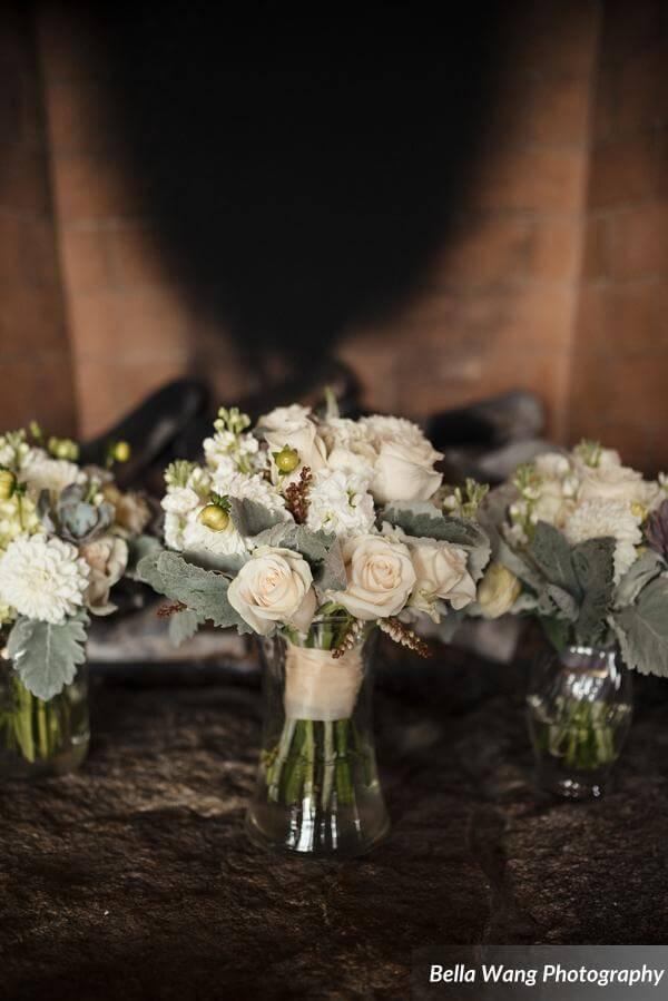 Maine Wedding Ideas