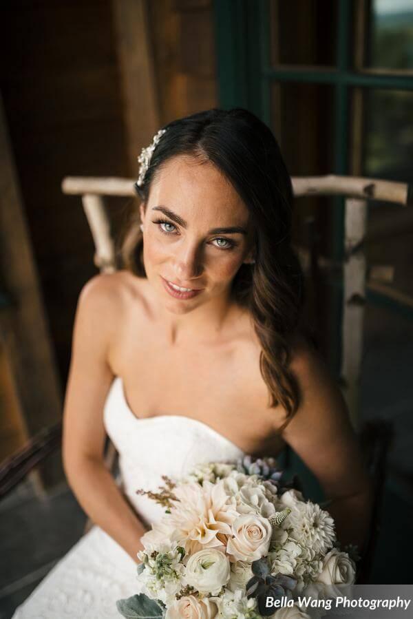 Maine Wedding Venue.jpg