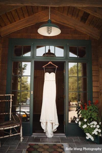 Maine Estate Wedding.jpg
