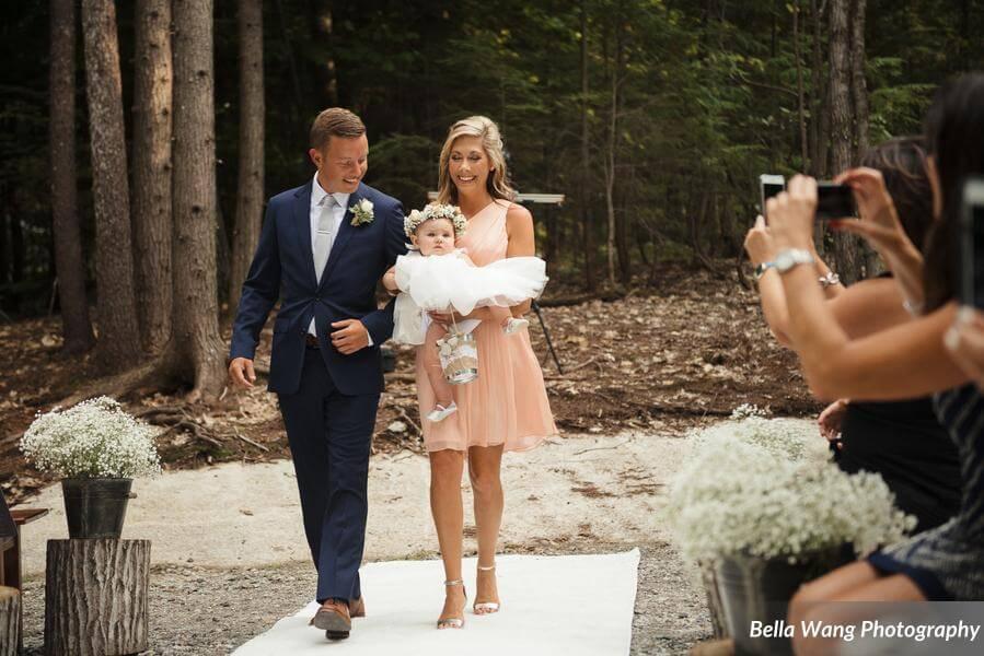 Maine outdoor wedding.jpg