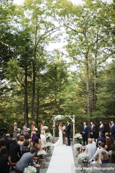 Beautiful Outdoor wedding.jpg
