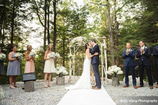 Best Maine Wedding Venue.jpg