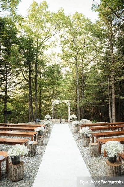 outdoor wedding space.jpg