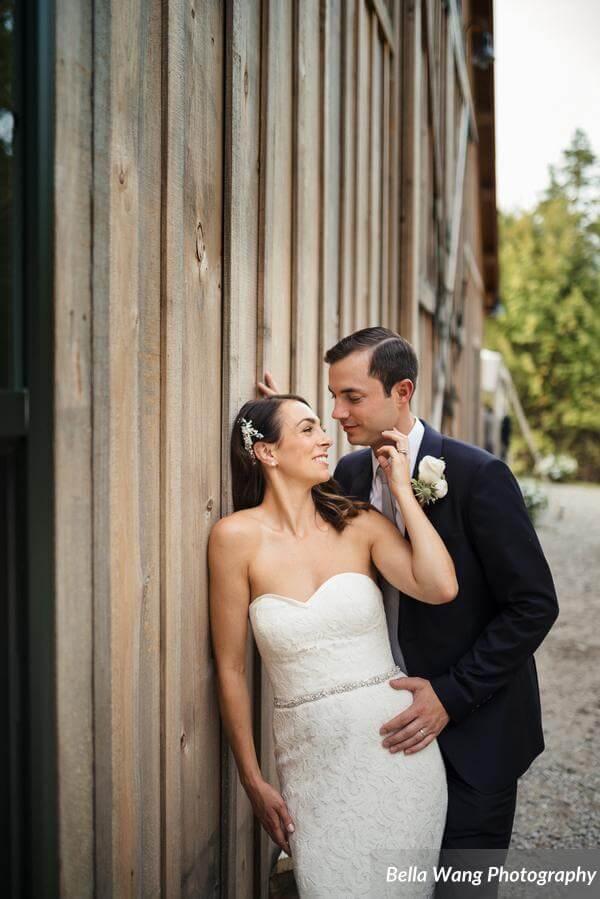 Maine Barn Wedding Venue.jpg